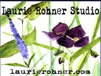 Buy art at Laurie Rohner Studio